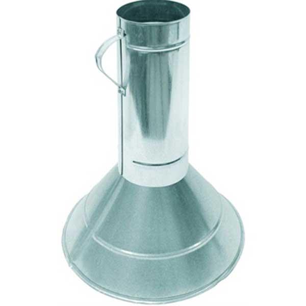 Εργαλείο Ψησίματος